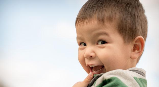Calendário de Vacinação para Crianças de 0 a 10 anos.