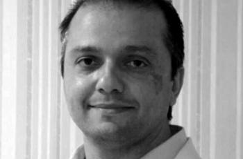 Dr Jean Marcelo Moreno