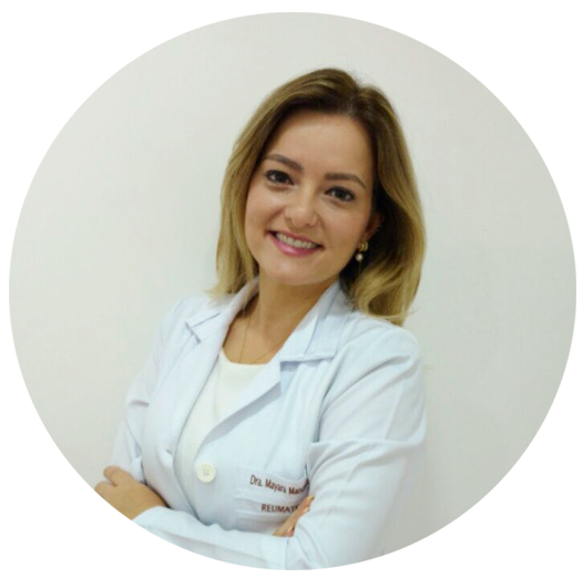 Dra Mayara